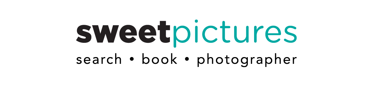 Sweetpictures – Malaysia's First On Demand Wedding Photography Platform